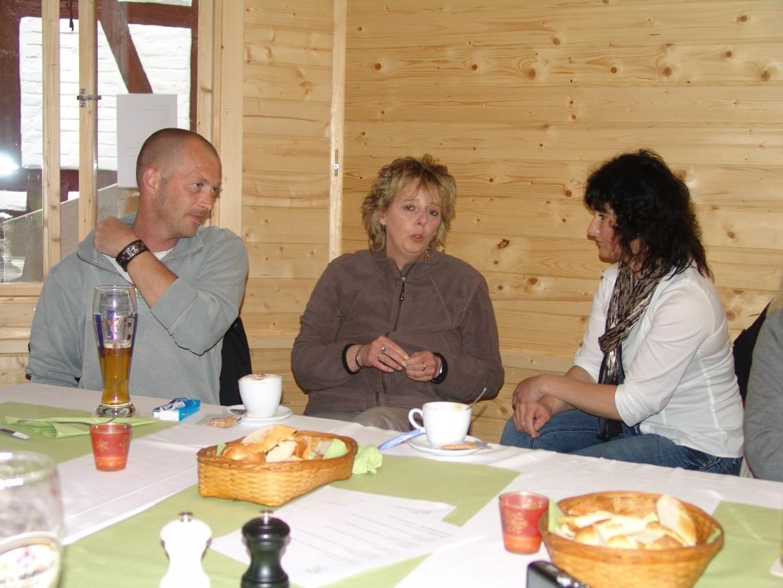 http://www.gasthaus-eberhardt.de/
