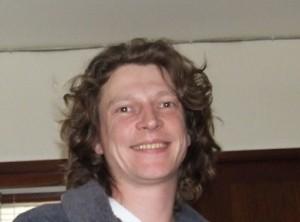 Thorsten 2007