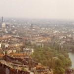 berlin_052
