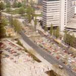 berlin_053