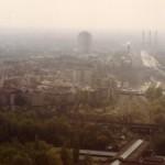 berlin_054
