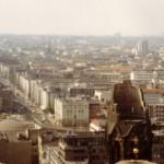 berlin_058