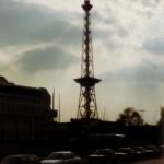 berlin_061