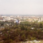 berlin_063
