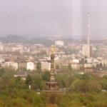 berlin_067