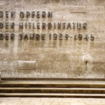 berlin_080