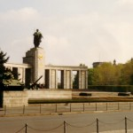 berlin_093