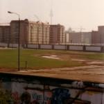 berlin_099