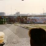 berlin_101