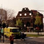 berlin_104