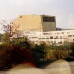 berlin_107