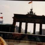 berlin_108