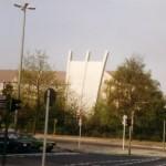 berlin_109